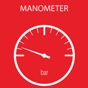 Manometer_LR Smart tech_Leitenberger